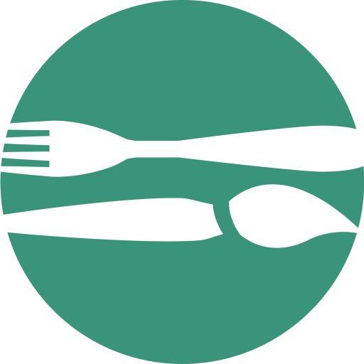 forchetta e pennello